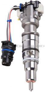 BuyAutoParts Diesel Fuel Injector