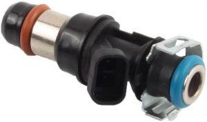 17113698 Fuel Injector