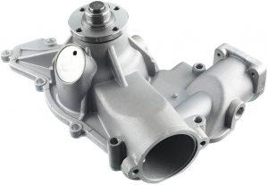 A-Premium Engine Water Pump