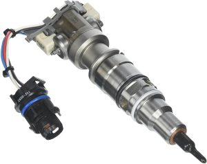 Motorcraft CN5019RM Fuel Injection
