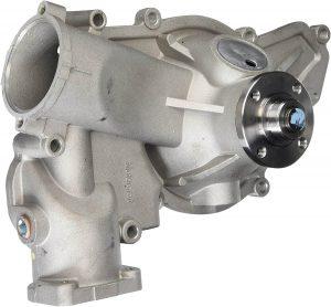Motorcraft PW455 pump