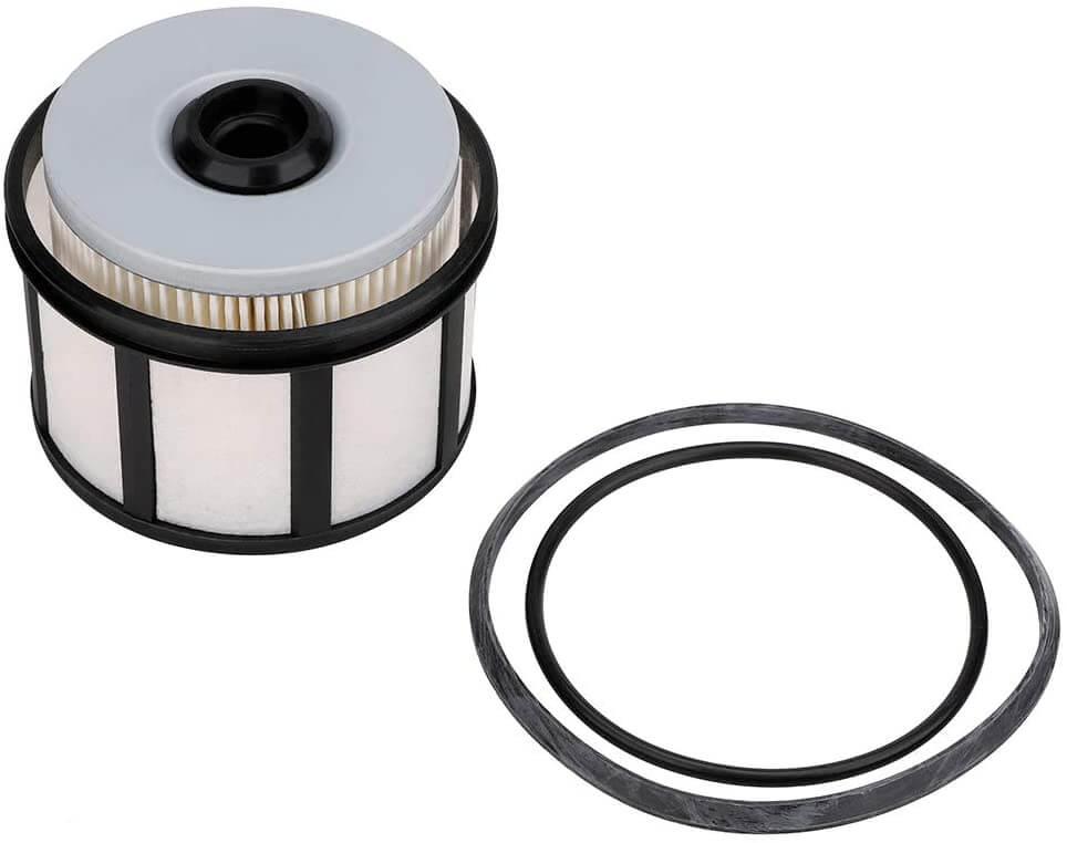 FD-4596 Fuel Filter