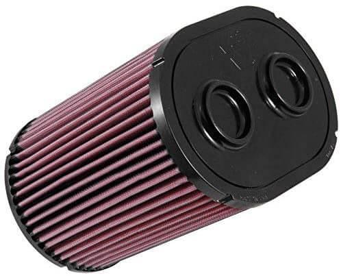 K&N Filters E-0644