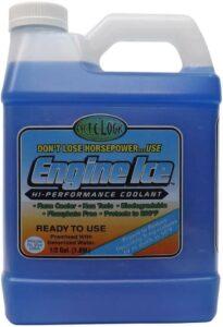 Engine Ice TYDS008