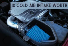 Is Cold Air Intake Worth it_